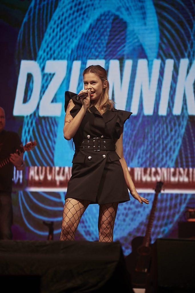 Maria Kiersnowska-Sekulak
